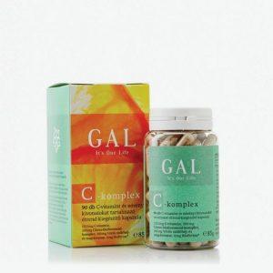GAL C komplex