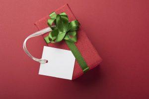 Gyöngykagyló ékszer ajándék anyának 4156178edf