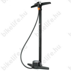 Bicikli pumpa
