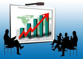 Fenntartható fejlődés a gazdaságban
