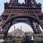 Francia tanulás gyorsan és egyszerűen