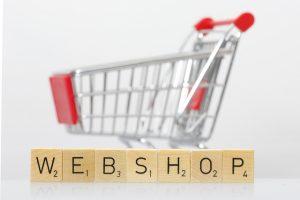 Blog készítés és az online marketing