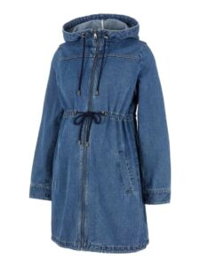hordozós kabátok
