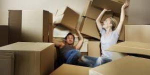 költöztetés árak