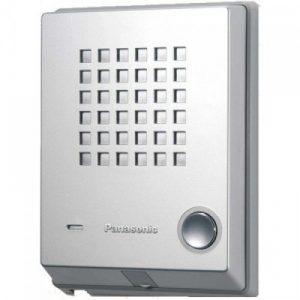 kaputelefon Panasonic alközponthoz