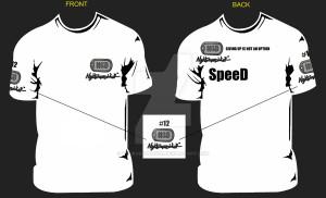 A vicces póló internetről is beszerezhető